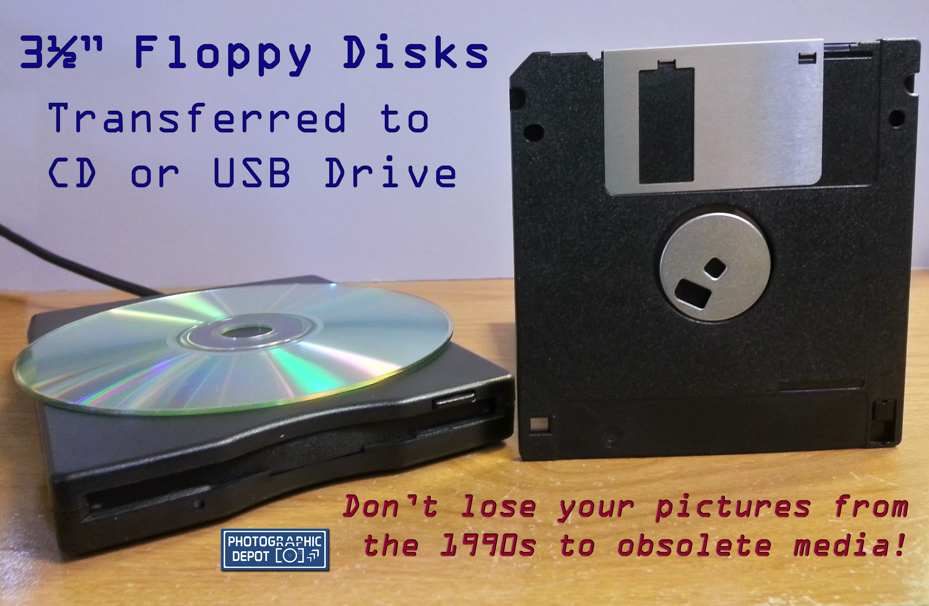 20150908_170942_HDR floppy edit text3 logo