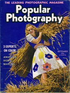 popular-photography-1940