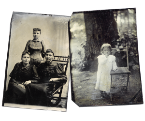 two-tintypes-small